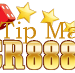 Malaysia Online Casino Review