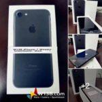 pemenang iPhone 7