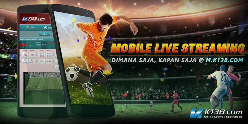 Mobile-Sportsbook-Live-Streaming