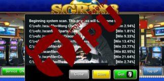 scr888 hack