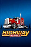 HIGHWAY KINGS / 918kiss
