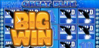 bigwin menag besar