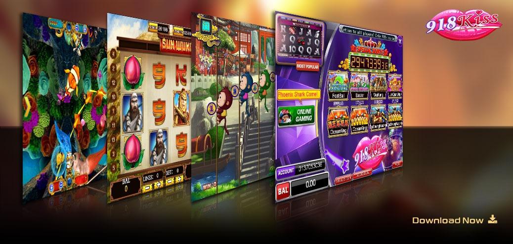 cara menang mesin slot captain treasure